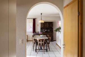 kiiz.estimator::lang.object_type_villa - Place du Village 1, 1607 Les Thioleyres