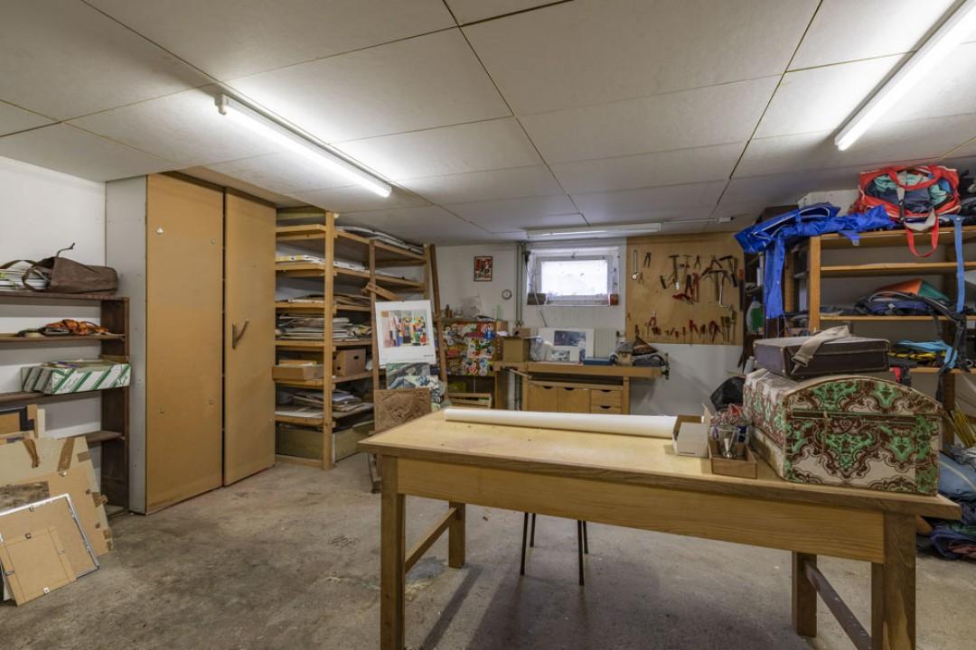 Charmante maison familiale en bordure de zone agricole - 10