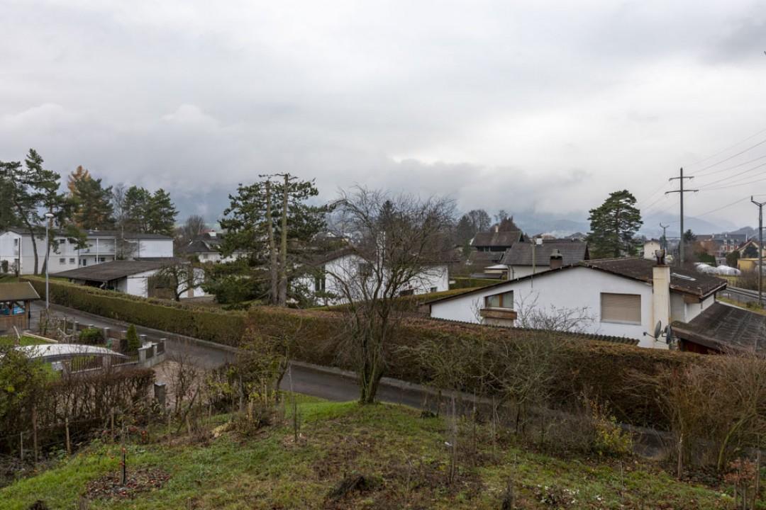 Charmante maison familiale en bordure de zone agricole - 13