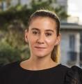 Mélanie Clerc