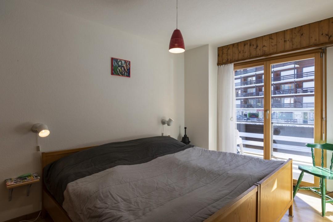Wunderschöne Wohnung im Ortskern - 6