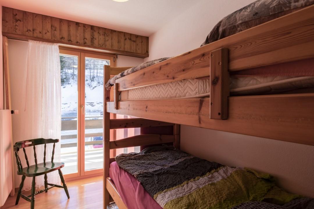 Wunderschöne Wohnung im Ortskern - 7