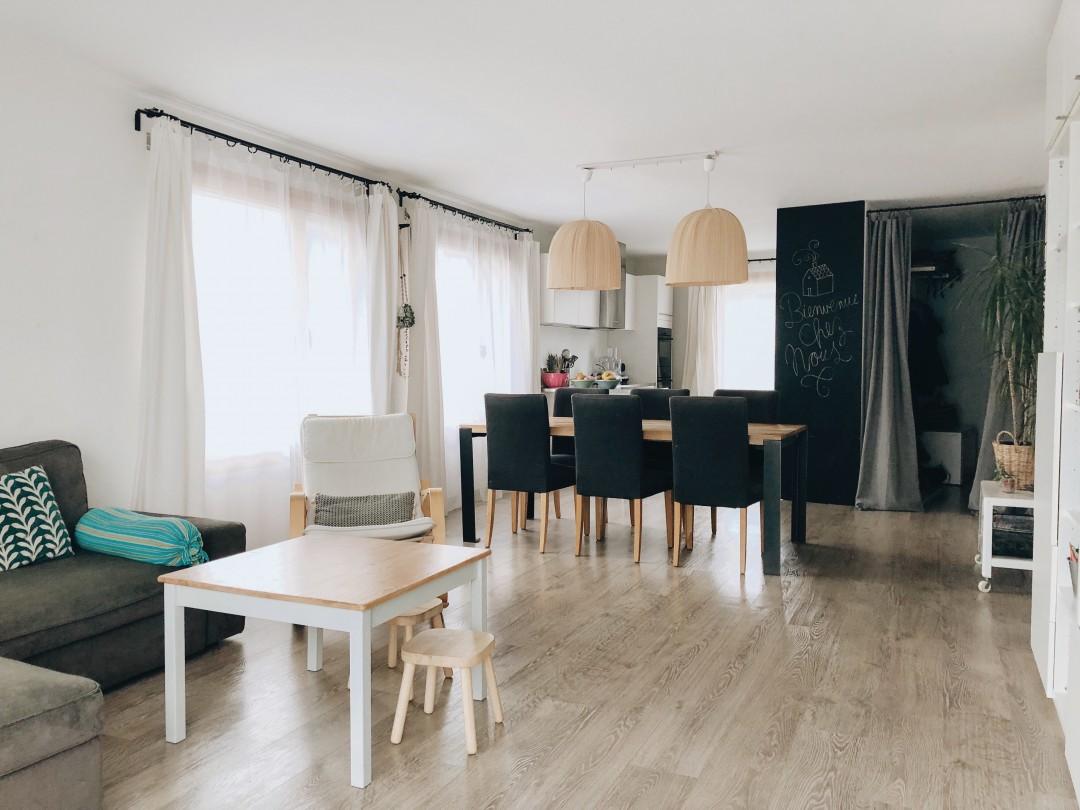 Villetta a schiera di design in piacevole ambiente di vita - 5