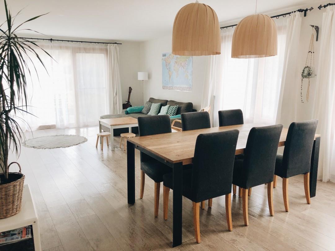Villetta a schiera di design in piacevole ambiente di vita - 4