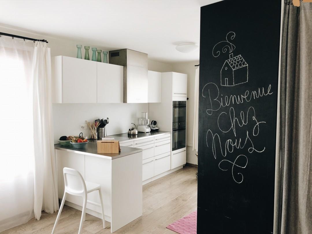 Villetta a schiera di design in piacevole ambiente di vita - 2