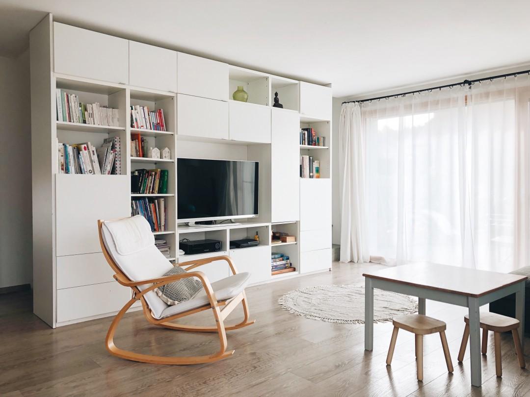 Villetta a schiera di design in piacevole ambiente di vita - 3