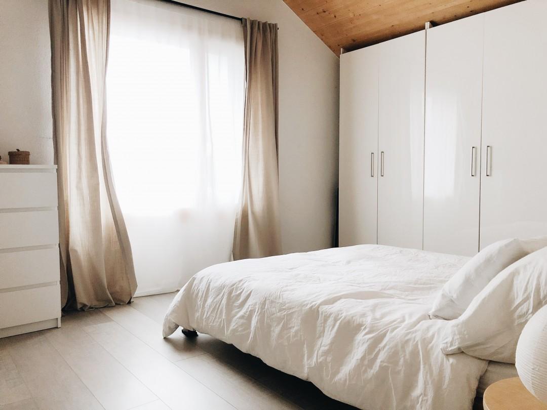 Villetta a schiera di design in piacevole ambiente di vita - 8