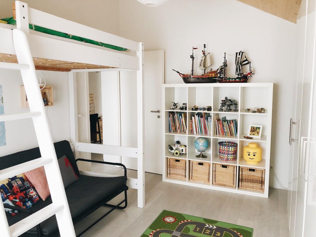 Villetta a schiera di design in piacevole ambiente di vita - 10