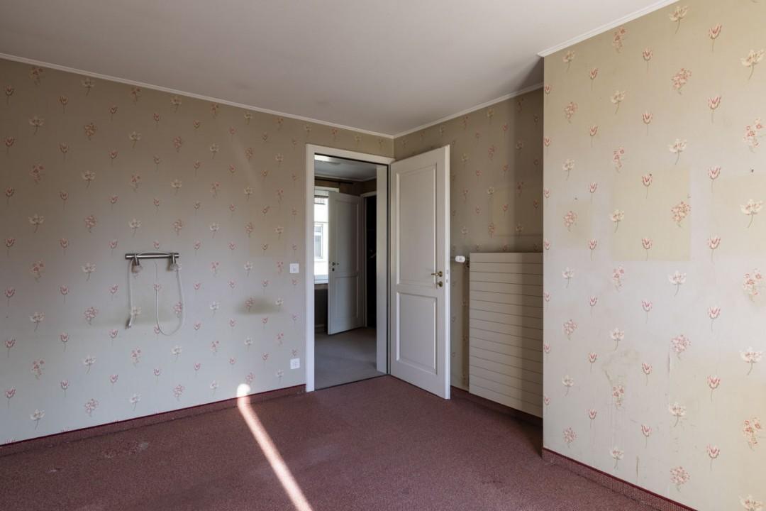 Da ristrutturare: grande villa dal potenziale formidabile! - 7