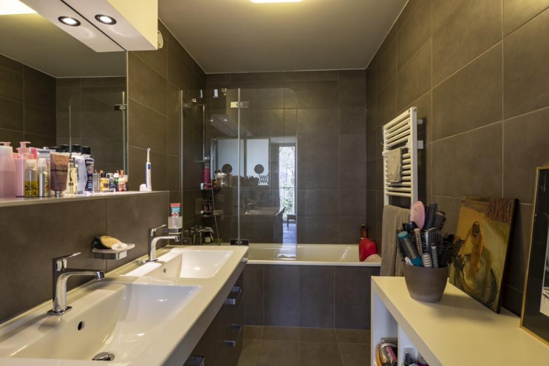 Herrliche Penthouse-Wohnung mit schöner Terrasse von 70m2 - 7