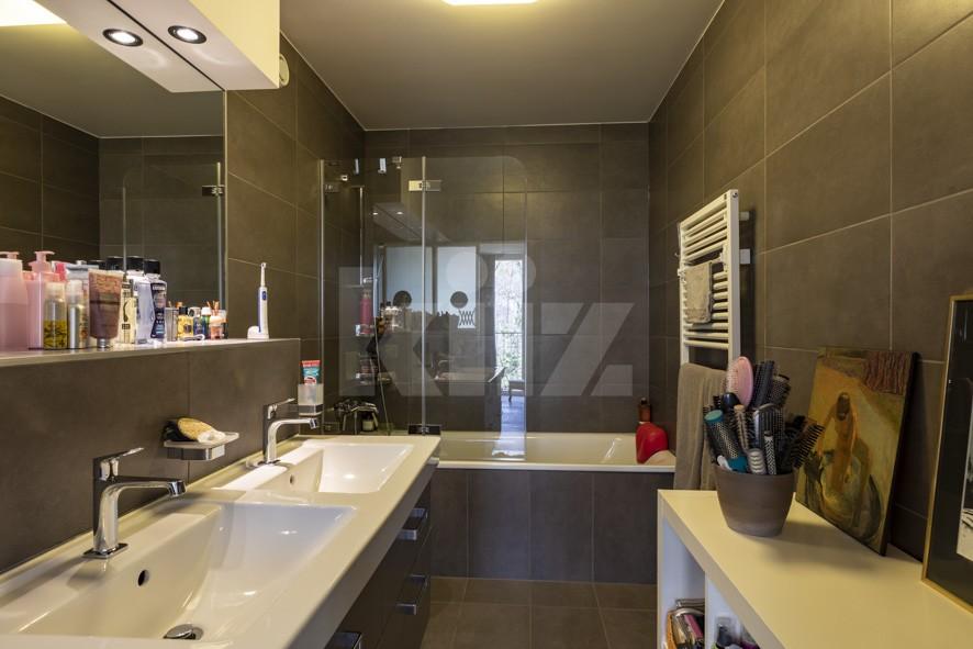 Appartement de rêve en attique, phénoménale terrasse de 70m2 - 7