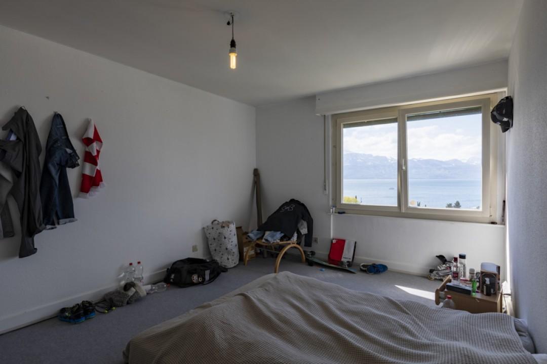 Maison à rénover, emplacement idyllique - occasion unique - 7