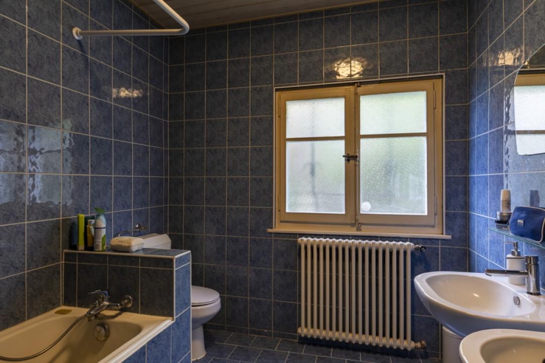 Maison à rénover, emplacement idyllique - occasion unique - 11