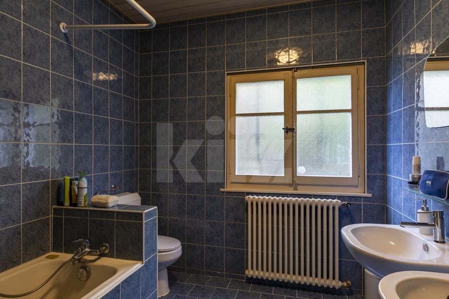 VENDU! Maison à rénover, emplacement idyllique - 11