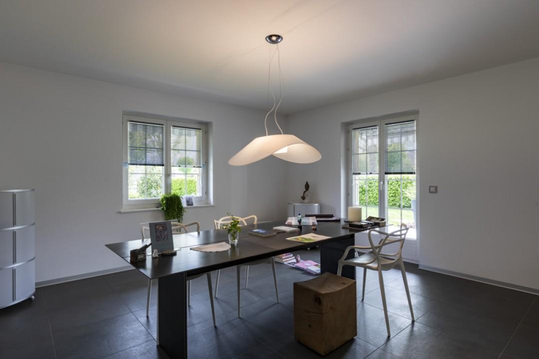 Freistehende Villa, mit Sorgfalt und Geschmack renoviert - 10