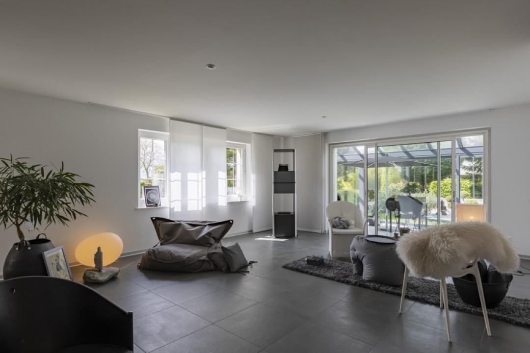 Splendide villa individuelle soigneusement rénovée avec goût - 3