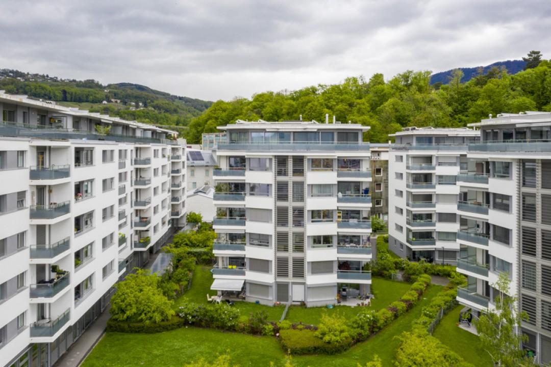 Magnifique appartement moderne - 12