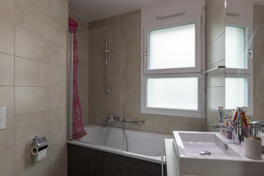 Magnifique appartement moderne - 10