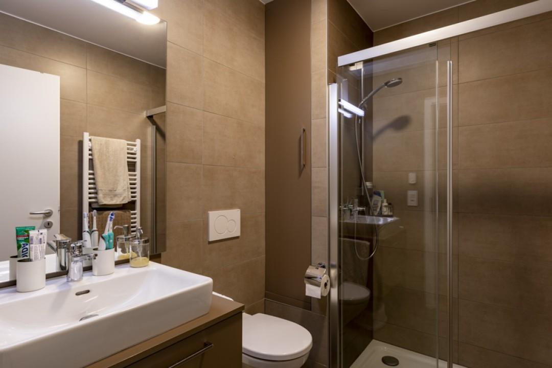 Magnifique appartement moderne - 9