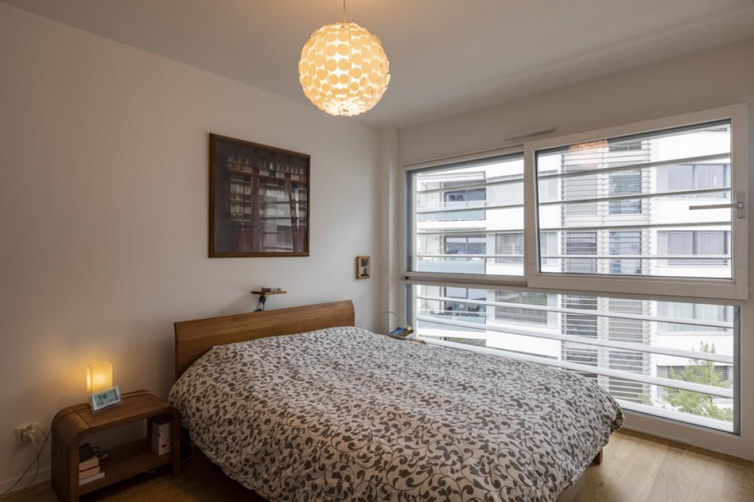 Magnifique appartement moderne - 5