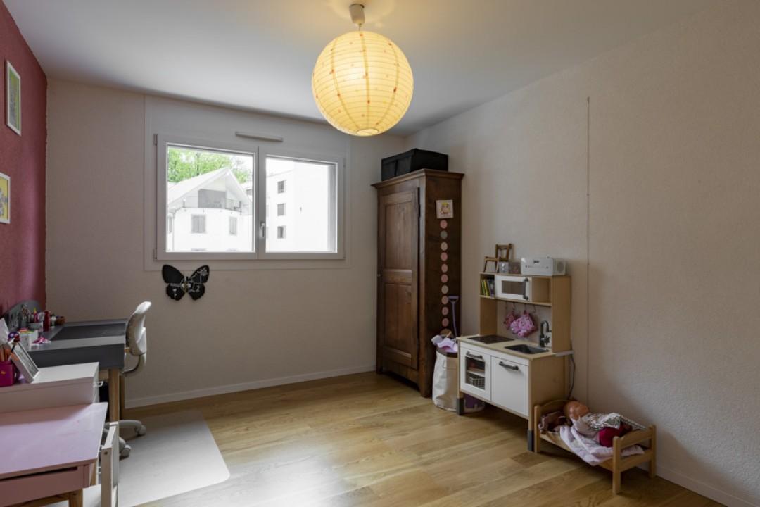 Magnifique appartement moderne - 6