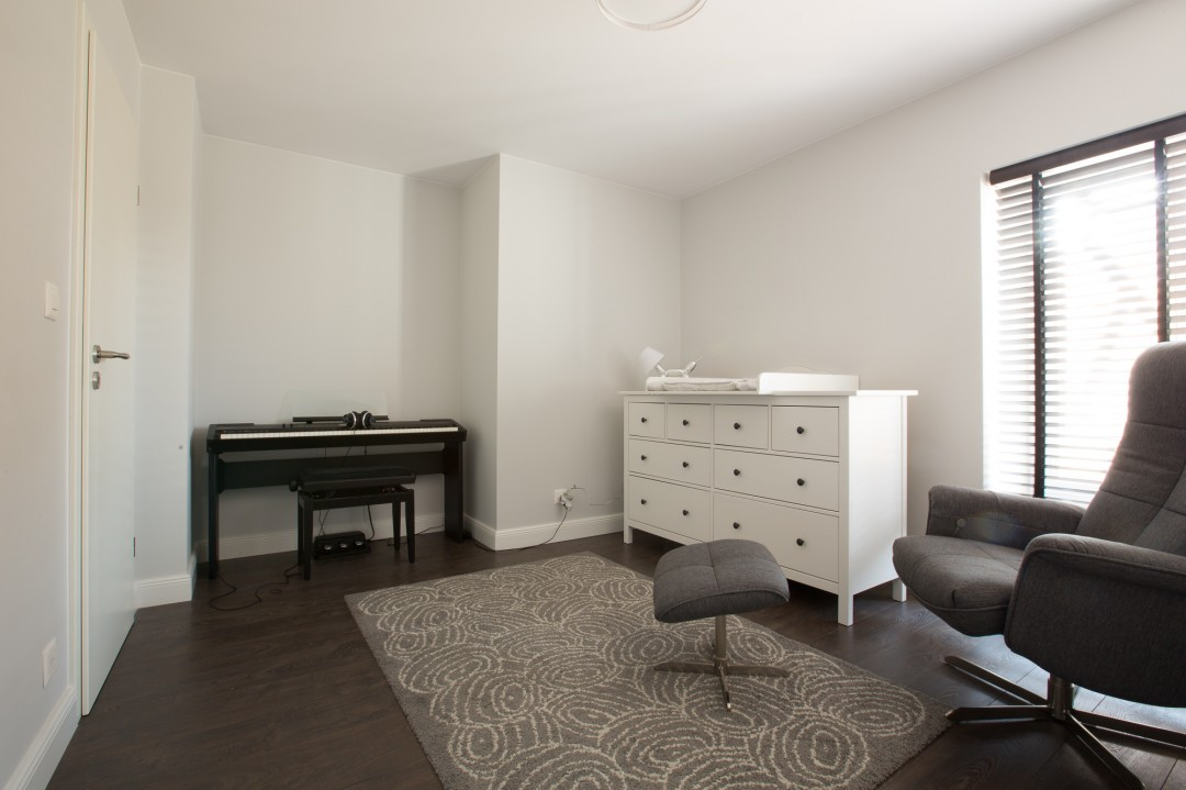 Splendide appartement entièrement rénové en 2017 avec goût - 9