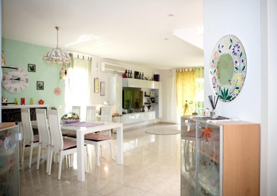 Accogliente villa in residence di prestigio - 3