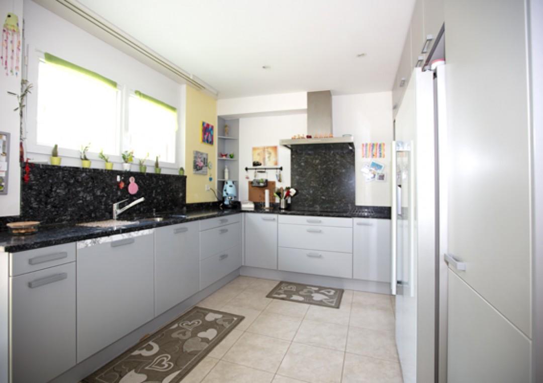 Accogliente villa in residence di prestigio - 5