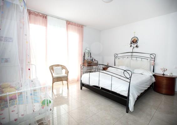 Accogliente villa in residence di prestigio - 7