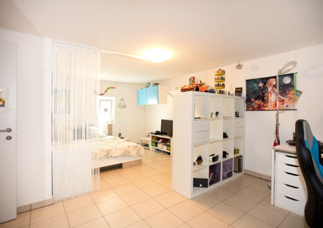 Accogliente villa in residence di prestigio - 12