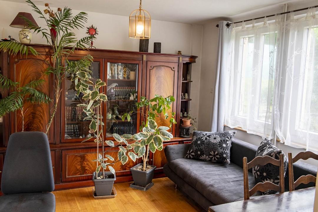 Belle maison avec magnifique jardin dans un cadre bucolique - 5