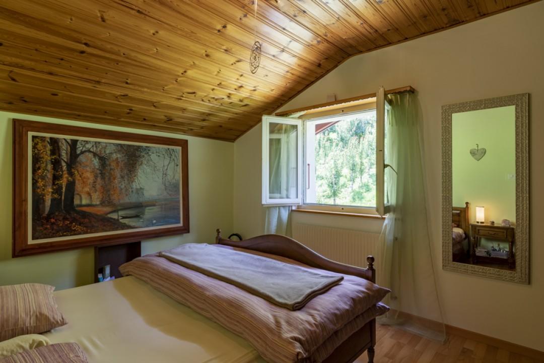 Belle maison familiale à seulement 10 km de Sion - 10
