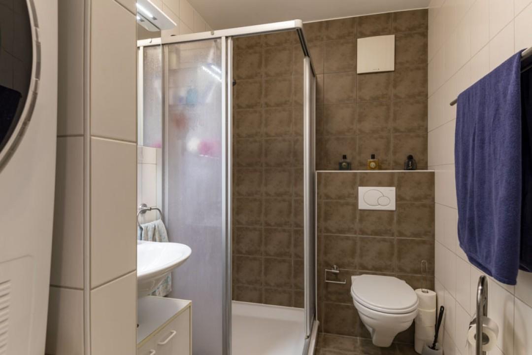 Très bel appartement spacieux à moins de 10 km de Fribourg - 11