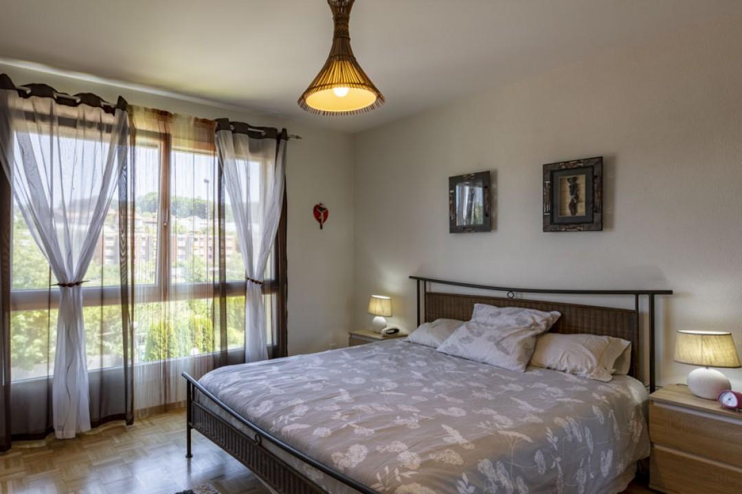 Très bel appartement spacieux à moins de 10 km de Fribourg - 7