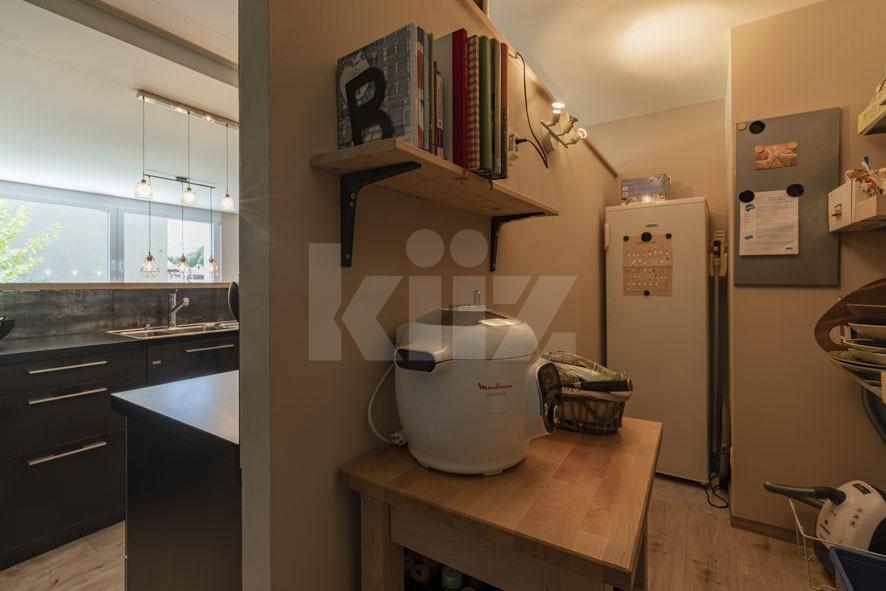 Très bel appartement moderne, spacieux et chaleureux - 6