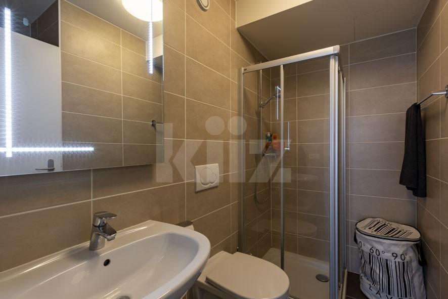 Très bel appartement moderne, spacieux et chaleureux - 10