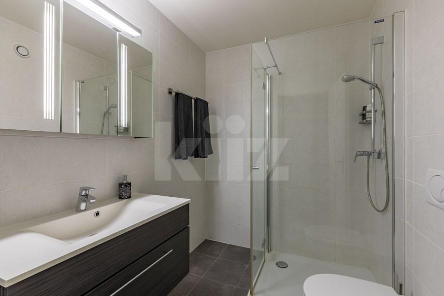 Très bel appartement moderne, spacieux et chaleureux - 11
