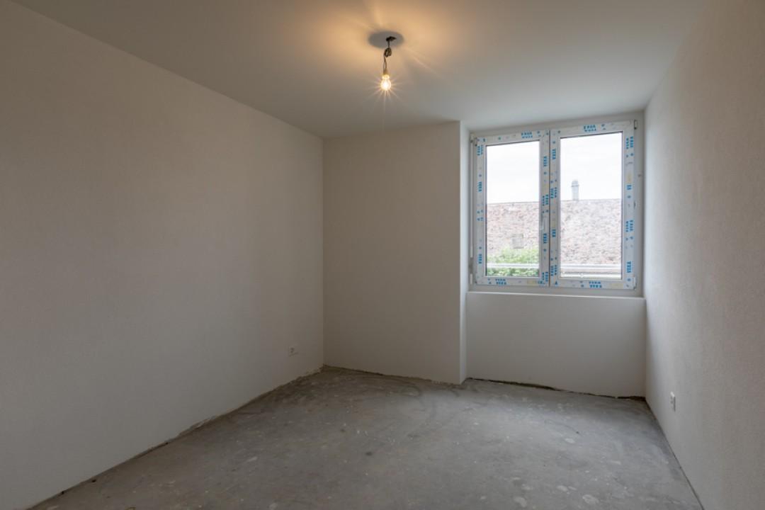 Letzte Wohnung! Ausstattung nach Wunsch des Käufers - 12