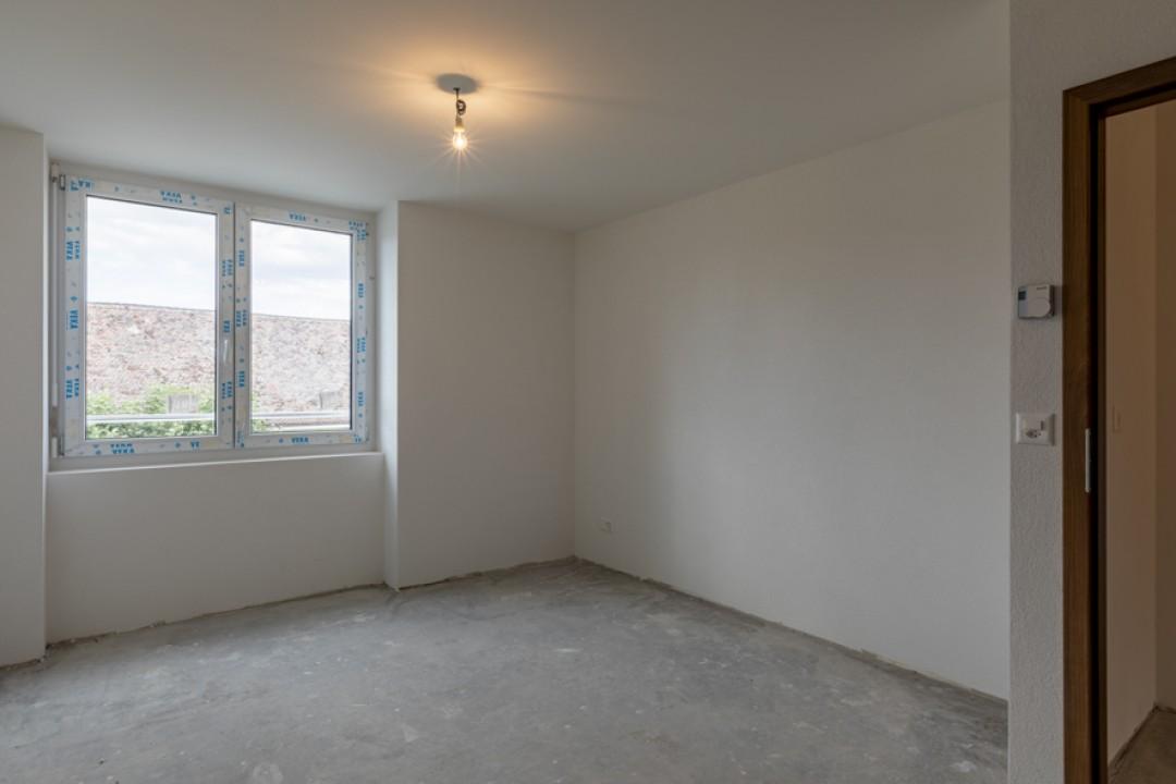 Letzte Wohnung! Ausstattung nach Wunsch des Käufers - 13