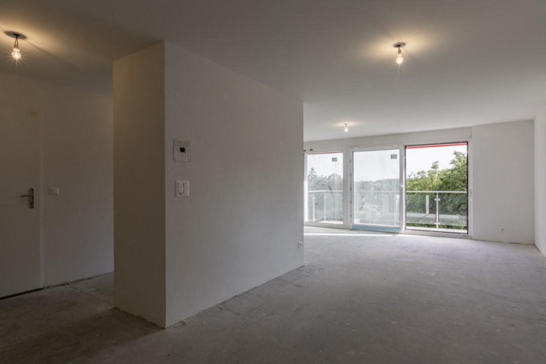 Letzte Wohnung! Ausstattung nach Wunsch des Käufers - 11