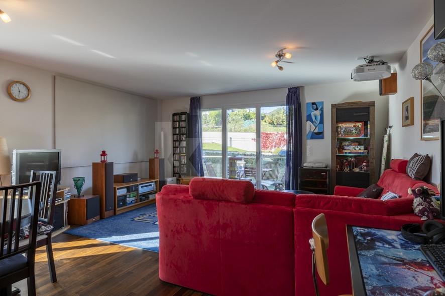 Magnifique appartement idéal pour une famille! - 2