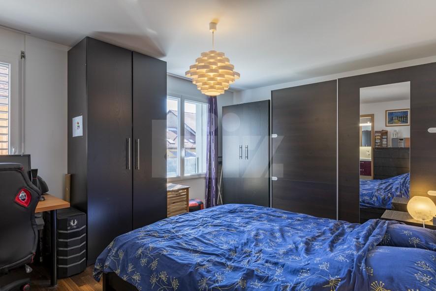 Magnifique appartement idéal pour une famille! - 6