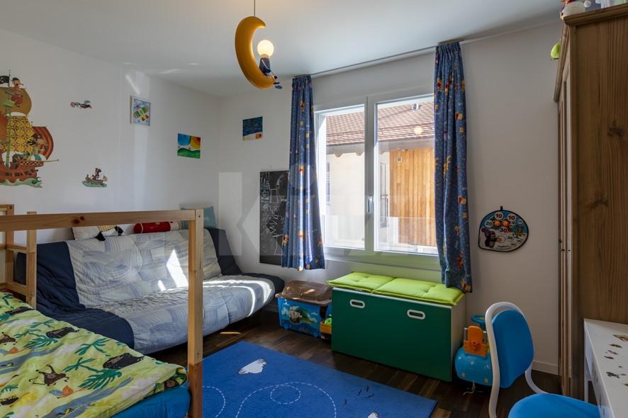 Magnifique appartement idéal pour une famille! - 9