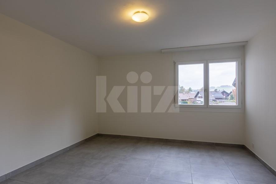 Bel appartement de 3,5 pièces spacieux et rénové! - 6