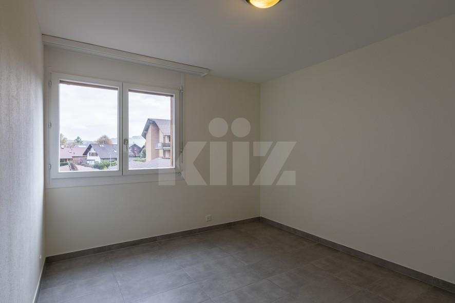 Bel appartement de 3,5 pièces spacieux et rénové! - 7