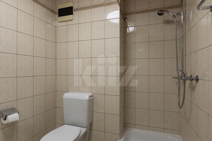 Bel appartement de 3,5 pièces spacieux et rénové! - 9
