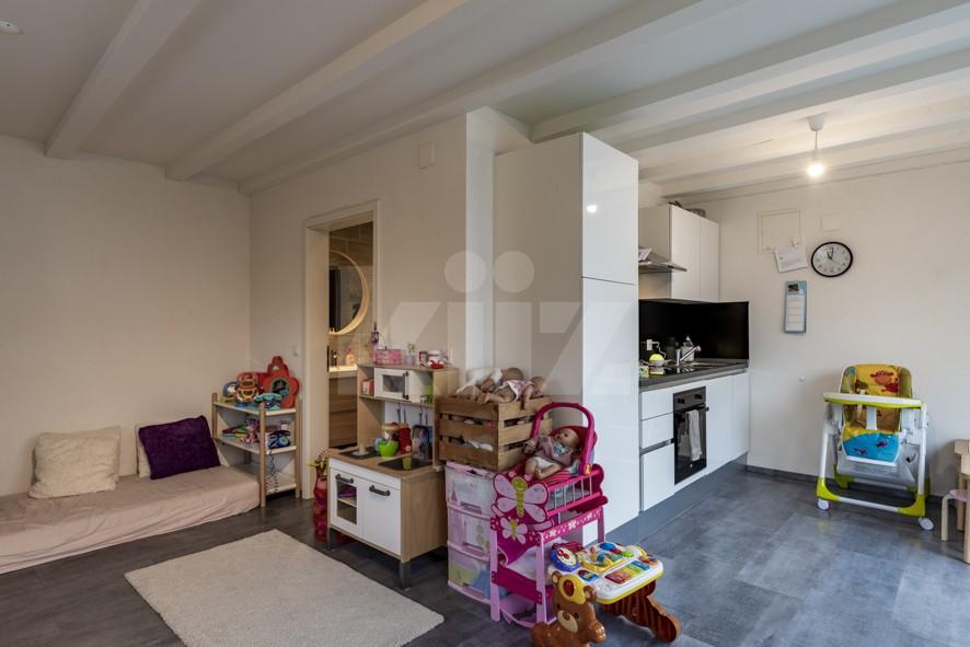 Charmante villa familiale avec jardin et studio indépendant - 10