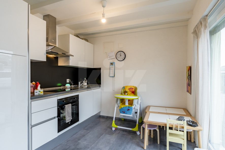 Charmante villa familiale avec jardin et studio indépendant - 11