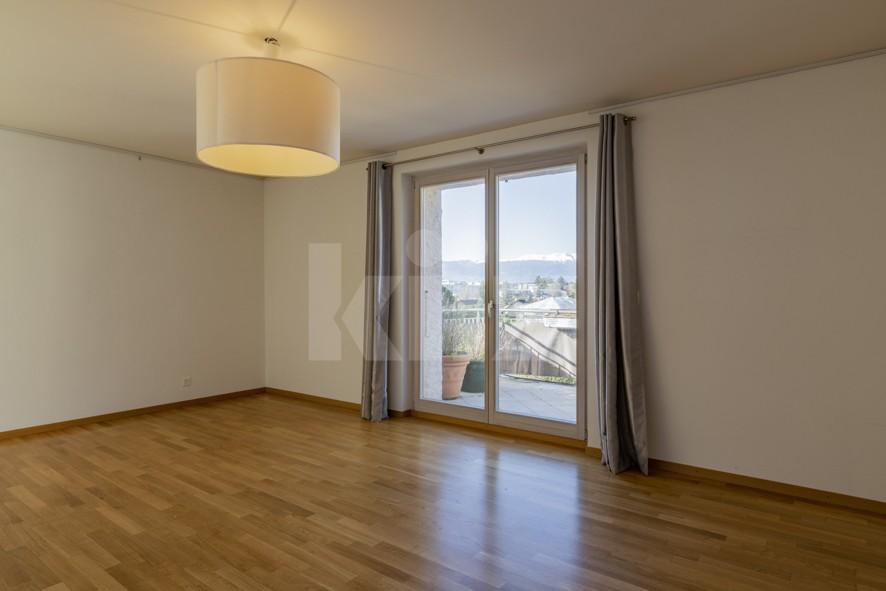 Somptueux duplex avec terrasse exceptionnelle de 111 m2 - 6