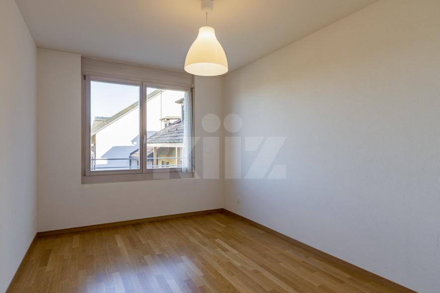 Somptueux duplex avec terrasse exceptionnelle de 111 m2 - 9